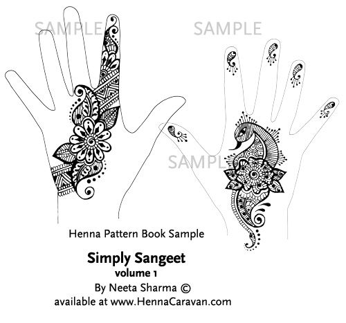 Henna Party Houston : Best images about henna designs on pinterest