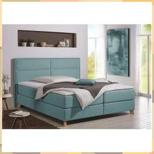 Home Case Boxspringbett Caria Home Case Bedroom Design Inspirations Bedroom Inspiration Grey Bedroom Ins In 2020 Schlafzimmer Inspirationen Boxspringbett Bett Ideen
