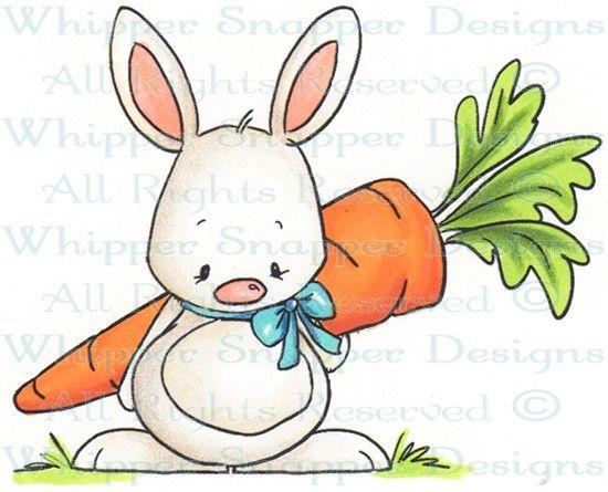 572 best Easter clip images on Pinterest | Adult crafts ...
