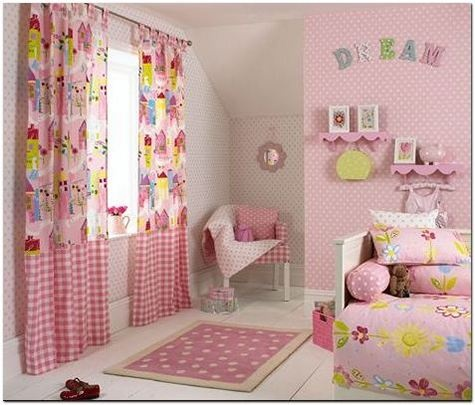 17 Best images about шторы on Pinterest | Curtains for bedroom ...