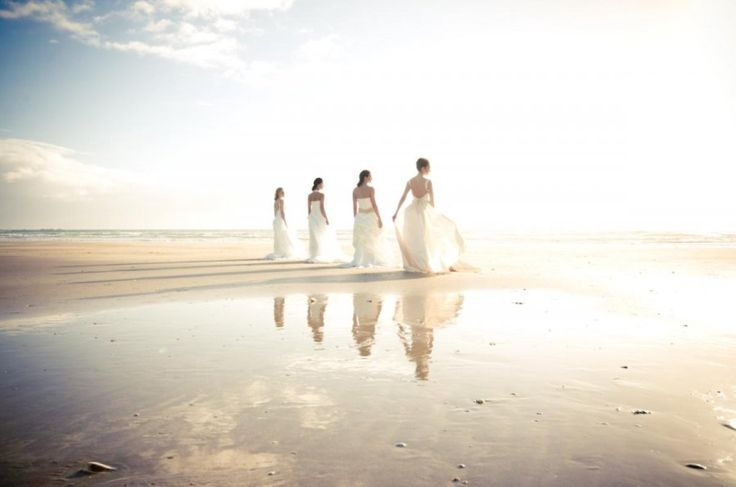 TCM Photography. The perfect wedding dress and bridesmaid dresses www.tcmphotography.com