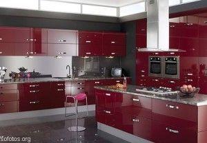cozinha-vermelha-planejada-300x208.jpg (300×208)