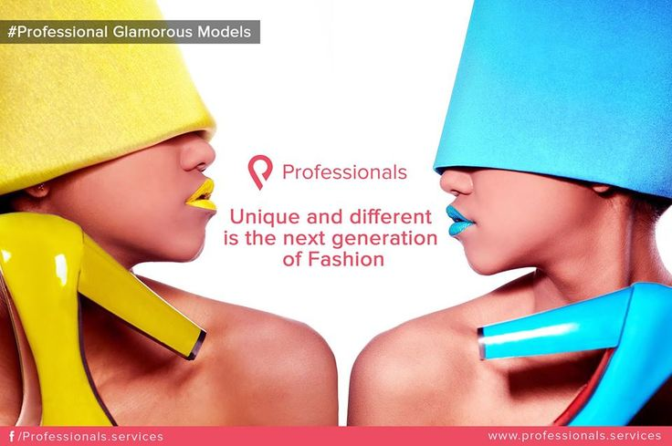 Unique and different is the next generation of Fashion #ProfessionalModel #Glamourous #fashion #ecommerceshoot #catalogueshoot #fashionshow #advertisementshoot #calendershoot #photographersNearYou #booknow #services #beprofessional #easytobook #easytopay #professionalsservices