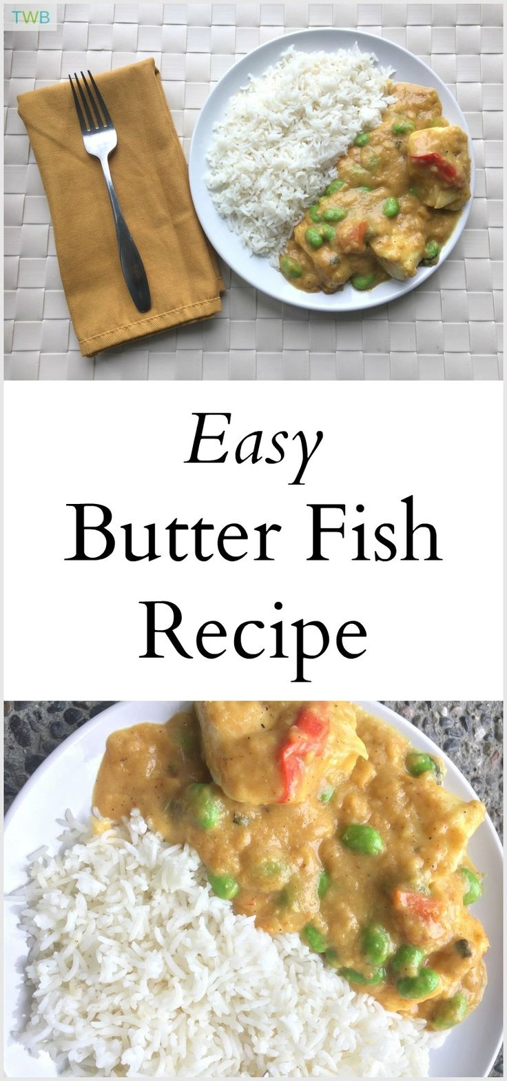 281 best the write balance blog posts images on for Kid friendly fish recipes