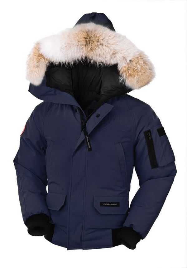 Canada Goose On Sale Classic And Authentic Pieces That Offer The Best In Extreme Weather Protection Authentic Canada Goose Jackets Canada Go Parka Outlet Hot