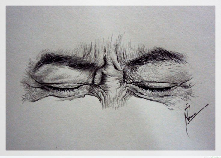 13 Best Sketches Images On Pinterest