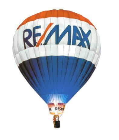 Orlando Real Estate David Welch Remax 200 Realty Winter Park