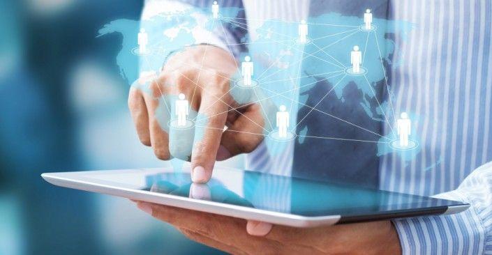 7 pasos para una Campaña de Mobile Marketing efectiva (Paso 3)