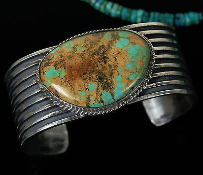 23 best mens rings images on Pinterest Navajo jewelry Silver