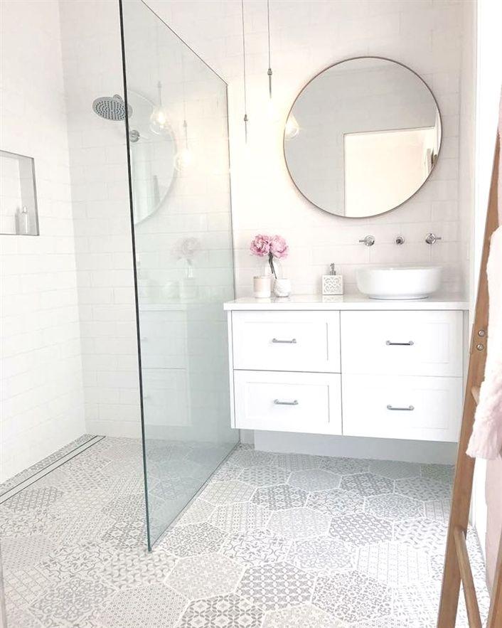 Cheap Gothic Home Decor Saleprice 36 Bathroom Solutions Modern White Bathroom Tiny House Bathroom