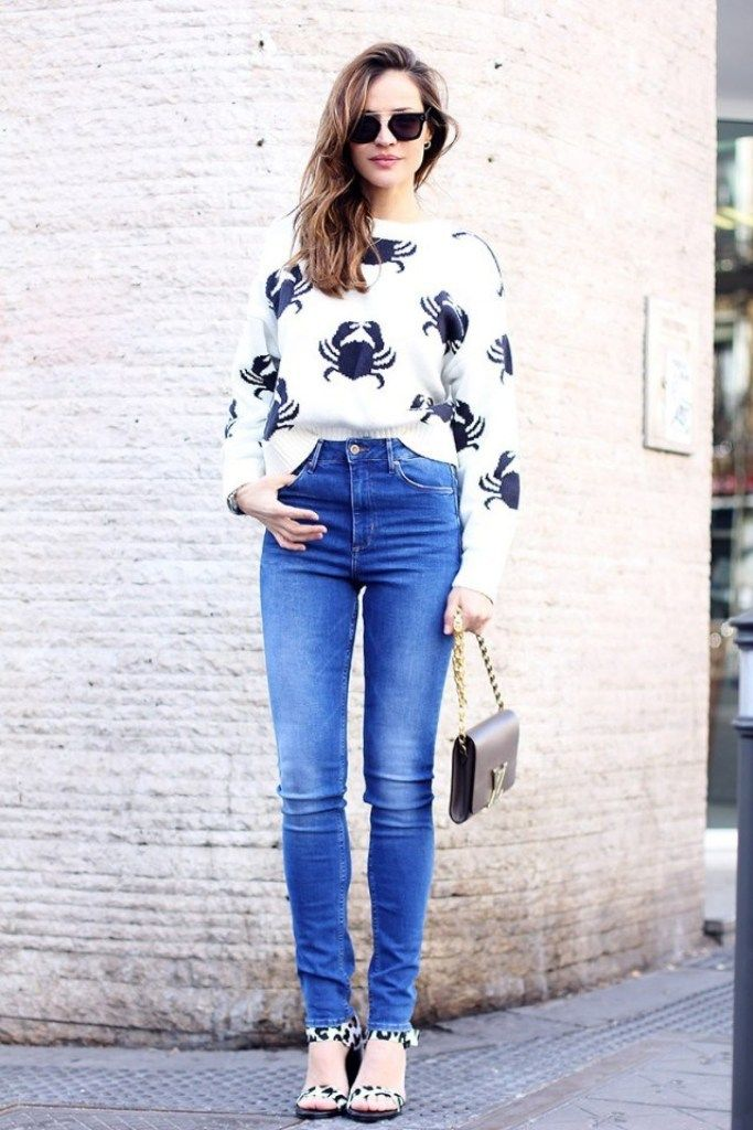 The Hottest Teenage Girls Fashion Trends 2016  Pouted Online Magazine  Latest Design Trends Creative Decorating Ideas Stylish Interior Designs  Gift Ideas