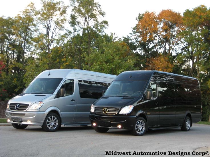 17 best images about mercedes sprinter van conversions on for Mercedes benz conversion van