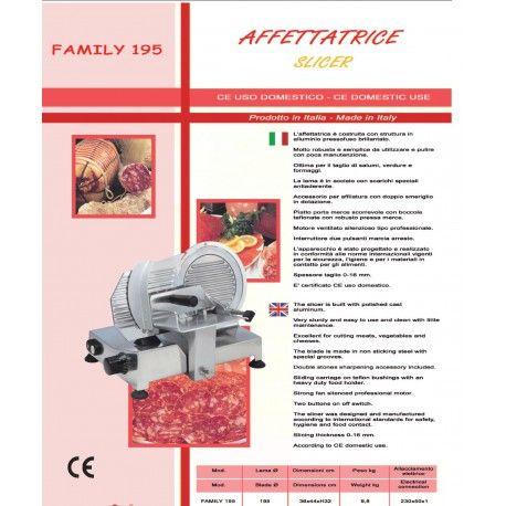 http://www.agworksolution.it/it/195/11-affettatrice-family-ce-domestico-195-celme-con-affilatoio-amovibile-compreso.html
