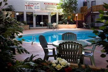 When your path finds you in the Medicine Hat Area, come Stay at the Imperial Inn. Their spacious clean rooms and central location offer a great point to explore the many attractions the local area has to offer. #thishappenshere #medhat #hotel http://stayinmedicinehat.com/imperial-inn