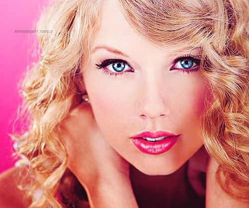 Taylor Swift: Favorite Music, Taylorswift, Miss Taylors Swift, Living Swift, Gorgeous Taylors, Taylors Alison, Curly Hair, Young Taylors Swift, Role Models