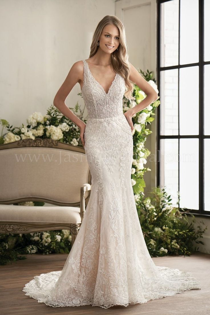 118700 Wedding Dress Couture Wedding Dresses Bridal Gowns