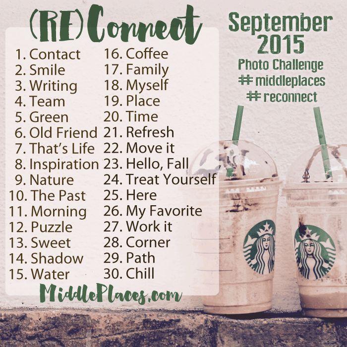 September-2015-Photo-Challenge