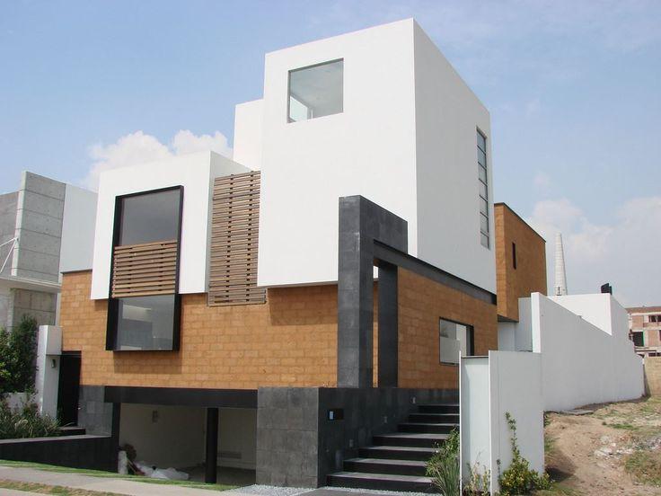 Casa Cumbres De Santa Fe - Picture gallery