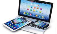 Con la tecnologia hai l'imbarazzo della scelta per i regali di laurea. Computer portatile, smartphone, tablet, smartwatch... chi più ne ha, più ne metta.  #laurea #regalo #regali #tecnologia #smartphone #computer