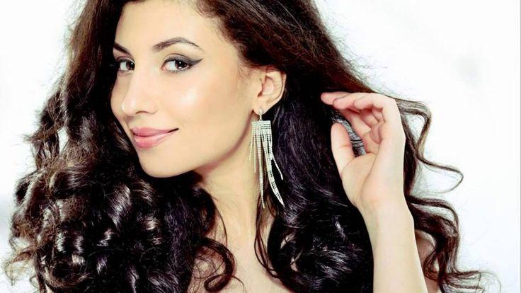 Dandeej feat Giulia Mihai-CITY OF LOVE