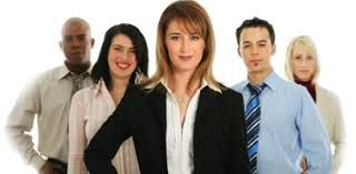 Installment Loans- Suitable Financial Option To Cover Up Unwanted Fiscal Needs
