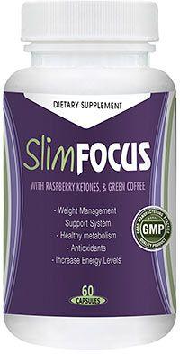 Slim Focus