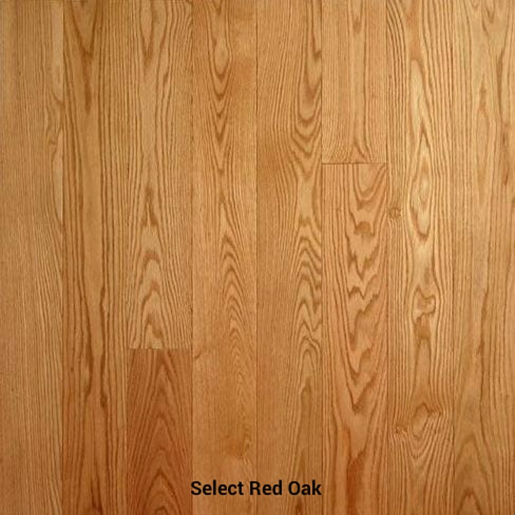 23 best images about wood flooring on pinterest for Hardwood floors too shiny