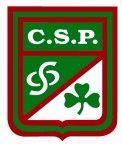 Colegio San Patricio - Informática 2do. año secundario - 2013