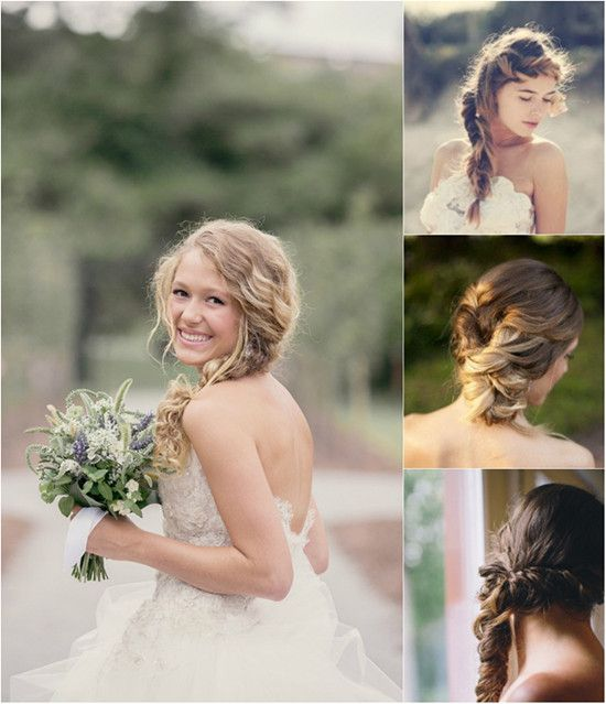 style hair extensions 17 best images about wedding hairstyles on 5743