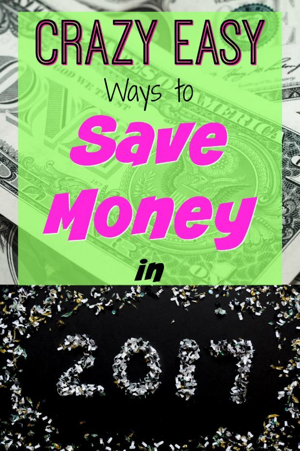 Easy ways to save money!!!! These are so simple, you'll wonder why you haven't been using them. One minute is all it takes to save cash and budget better. Are you using these tools?