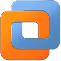VMWARE WORKSTATION 14.0.0 Crack is a standout amongst other desktop virtualization applications available.If you have to run a working
