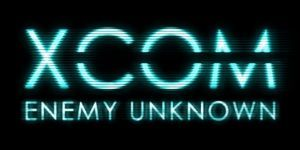Xcom Enemy Unknown - Windows [Digital Download]