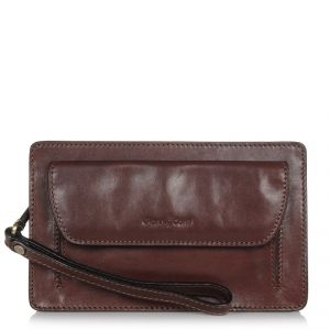 http://www.brandbags.gr/brands/gianni-conti.html