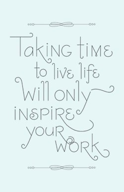 taking timeLife Quotes, Remember This, Work Life Balance, Motivation Quotes, Living Life, Work Quotes, Live Life, Quotes Life, Inspiration Quotes