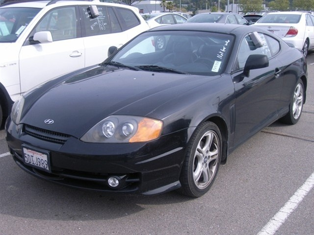 17 Best Ideas About Hyundai Tiburon On Pinterest Pink