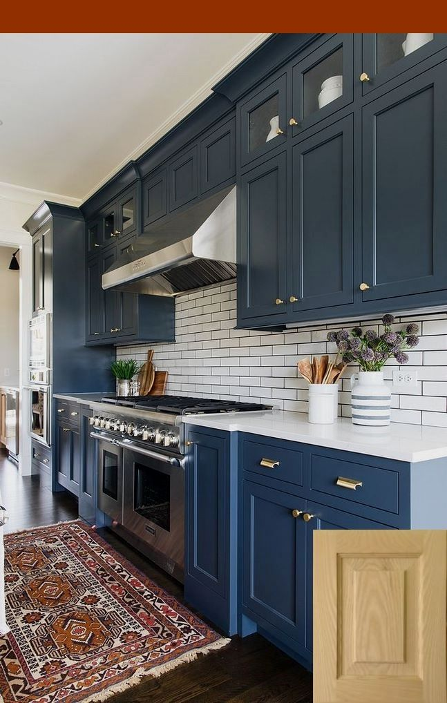 Diy Kitchen Cabinets Nz Kitchen Cabinets Decor Kitchen Interior Home Decor Kitchen