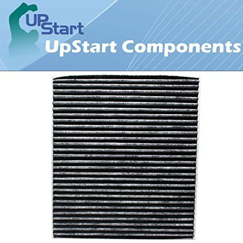 Best 25+ Activated Carbon Air Filter Ideas On Pinterest