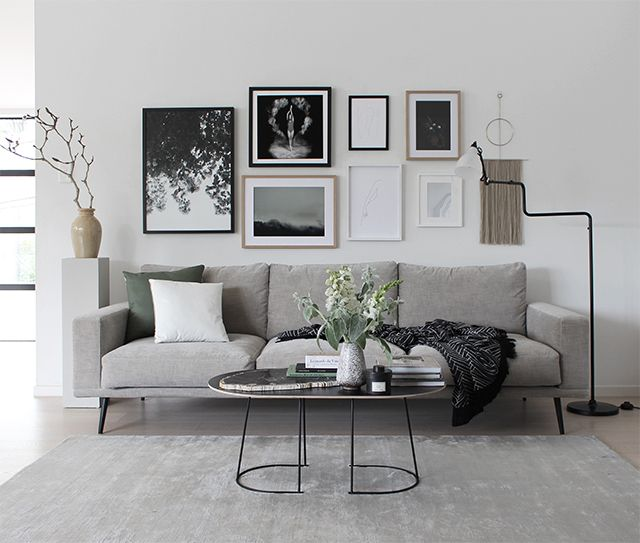 T D C Tdc X Boconcept Sofa Series Part Iii In 2020 Rugs In Living Room Boconcept Sofa Matching Bedding And Curtains