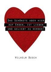 Free Printable Valentines Day Card By Hochzeitstante.de Das Schönst Aber  Hier Auf Erden.
