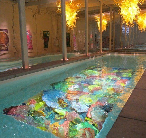 Cool Indoor Swimming Pools 108 best cool pools images on pinterest | cool pools, swimming