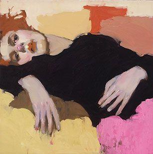 Bed of Pillows - Kobayashi