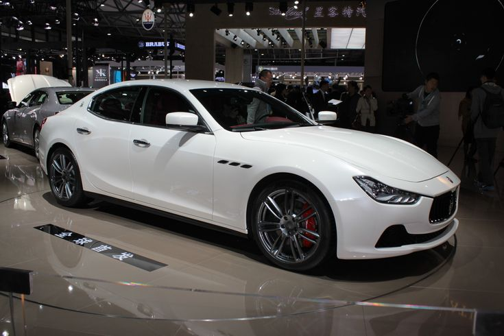 2016 Maserati Ghibli S Q4 -     					 					 				 Description Maserati Ghibli AutoShanghai 2013 01 JPG  									Check out the maserati ghibli review at caranddriver.com. use our car buying guide to research maserati ghibli prices, specs, photos, videos, and more.. 									Research the maserati ghibli with news, reviews,...- http://2016carreviews.xyz/2016-maserati-ghibli-s-q4