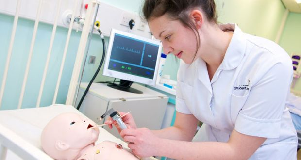 http://doctoresdelaalegria.org/nursing-courses-in-australia-things-worth-knowing.html