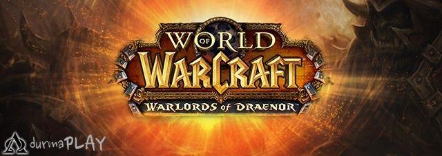 Blizzard Entertainment'ın otuz seneye yaklaşan köklü geçmişi içerisinde piyasaya sunduğu en başarılı ve uzun soluklu yapım olarak nitelendirilen World of Warcraft, bu niteliğini yükseltmek üzere Kasım ayında kullanıma açılacak Warlords of Dreanor isimli beşinci eklenti paketi ile birlikte, grafiksel öğelerini modern bir çizgiye taşıyarak daha uzun yıllar üst düzey tecrübe sunacağını açıkça kanıtlıyor  Oyun genel yapısı ve sist