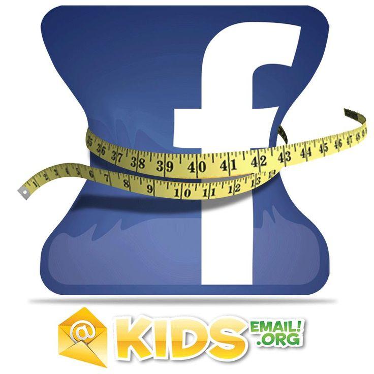 Social Media Diet