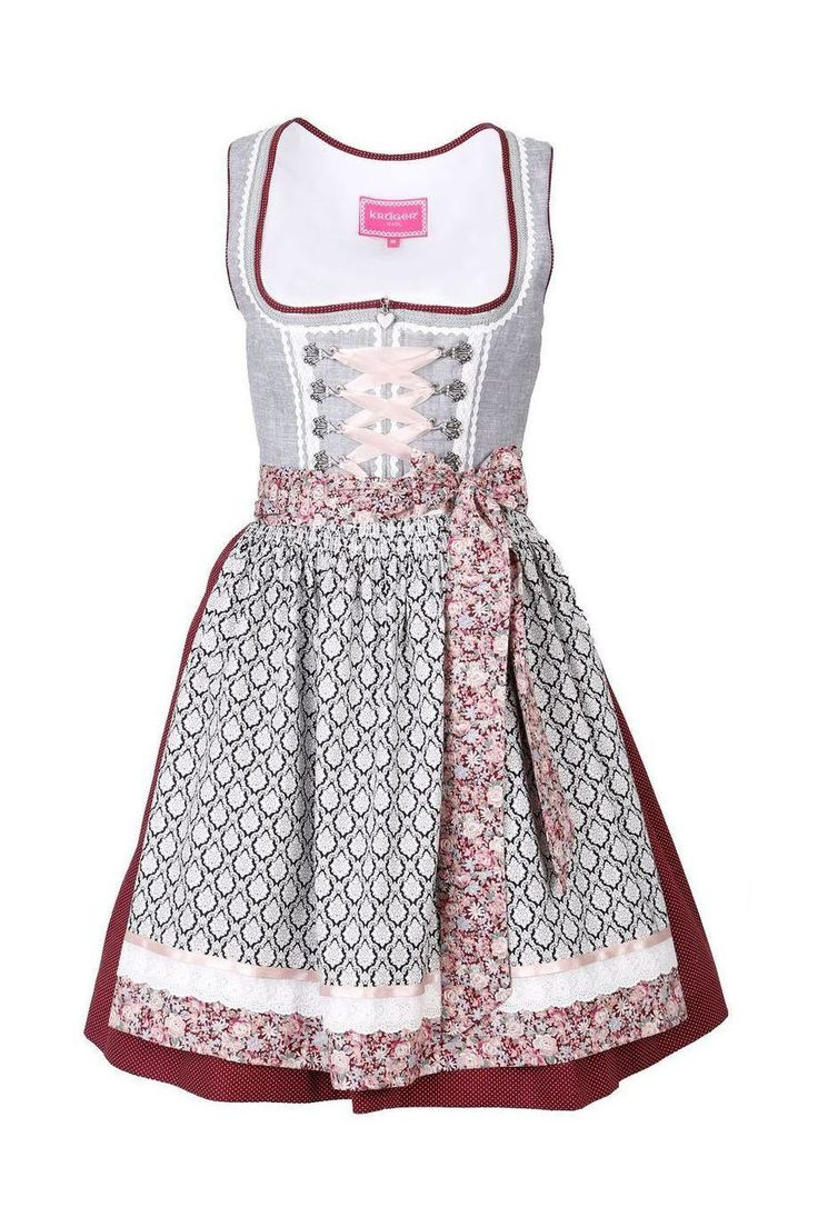 top 25 best kurze dirndl ideas on pinterest hochzeitskleid dirndl dirndl brautkleid and 1950. Black Bedroom Furniture Sets. Home Design Ideas