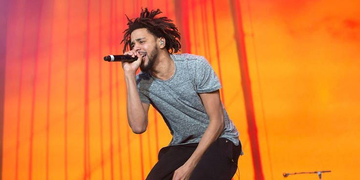 "#J_Cole_Foldin_Clothes Stream and download J. Cole's new track ""Foldin Clothes"" off his ""4 Your Eyez Only"" album OUT NOW. http://stereoday.com/j-cole-foldin-clothes-dl/"