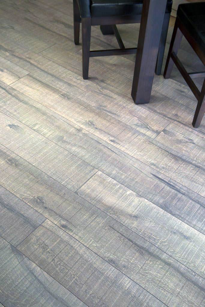 Tips For Spectacular Laminate Wood Flooring Samples That Will Blow Your Mind Flooring Cleaning Wood Floors Wood Laminate Flooring