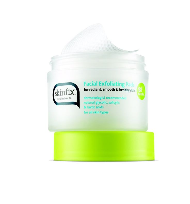 Aveda pramasana purifying scalp cleanser exfoliating