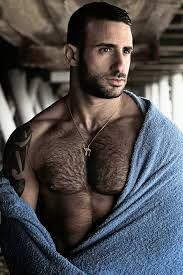 Resultado de imagem para mensagem de homens musculosos